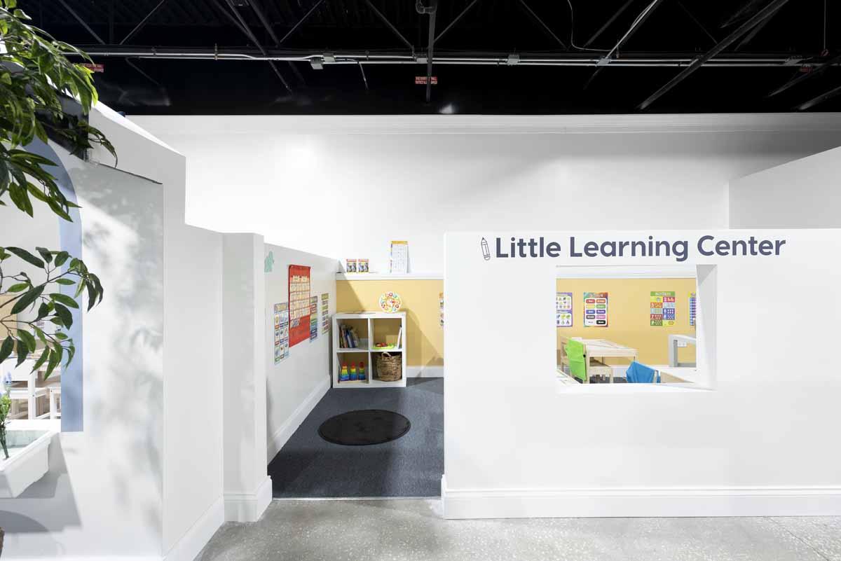 learningcenter1