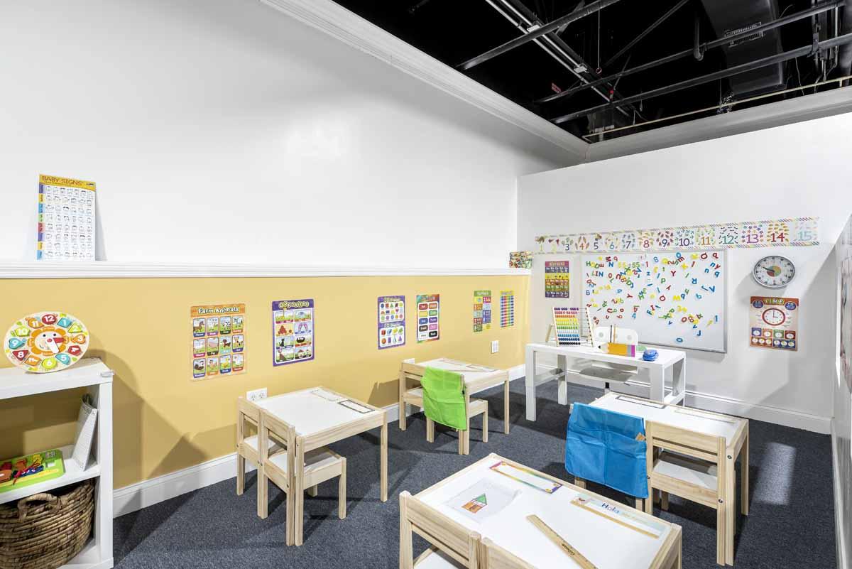 learningcenter2