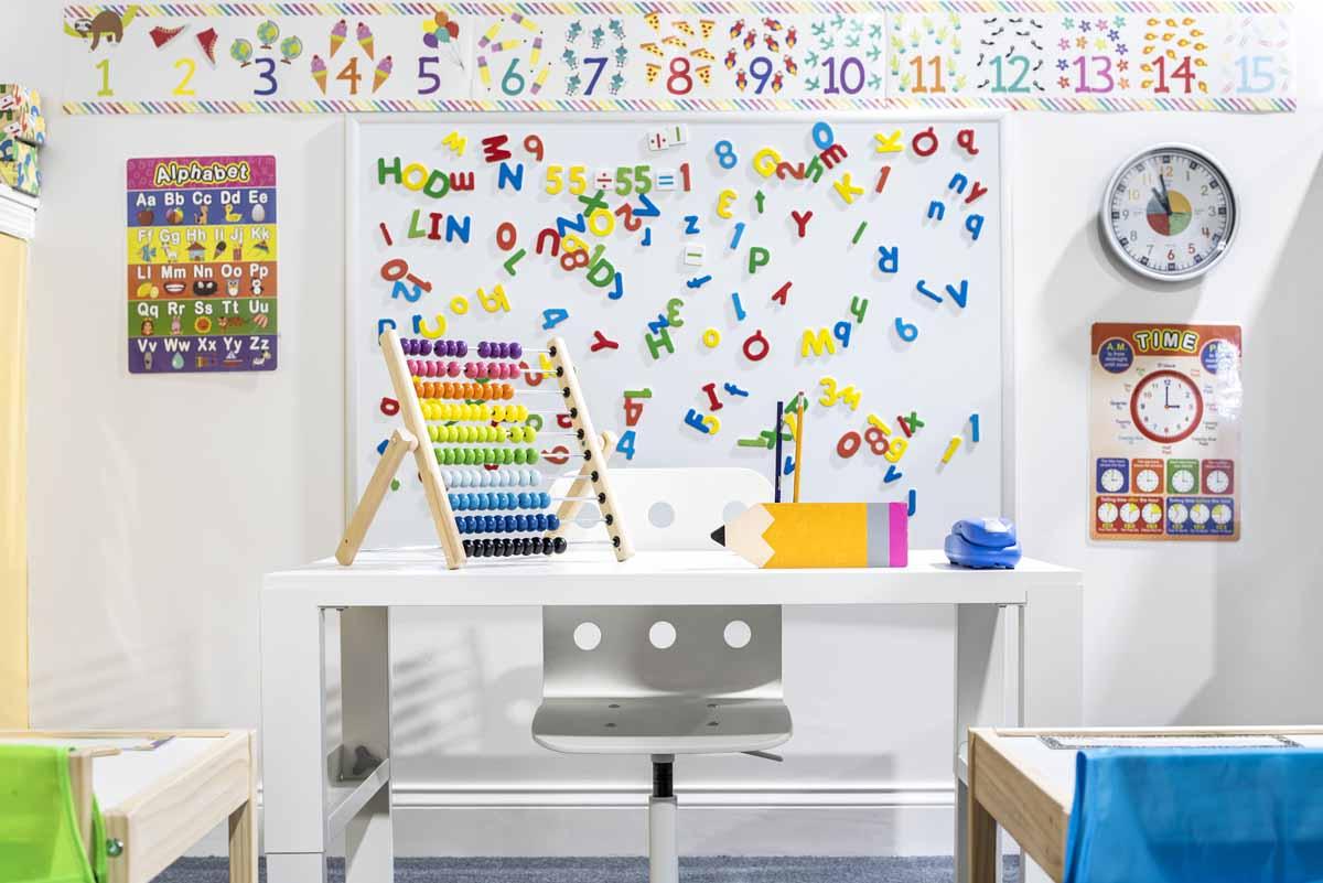 learningcenter3